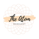 The Atom Webquest