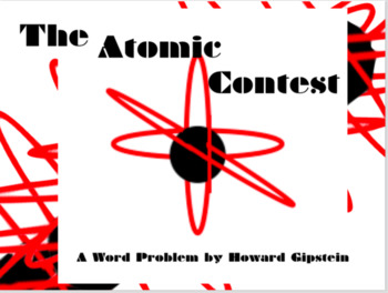 The Atomic Contest