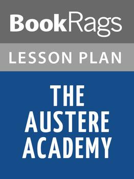 The Austere Academy Lesson Plans