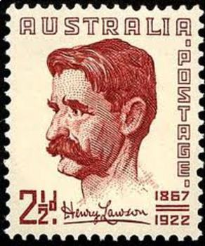 The Australian Poetry Collection
