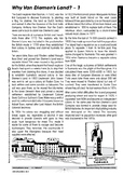 The Australian colonies - Australian Curriculum History - Year 5