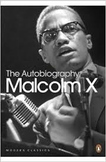 The Autobiography of Malcolm X: Text, Essays, Test, Answer Key