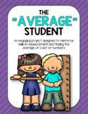 "The ""Average"" Student"