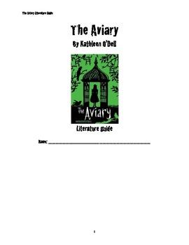 The Aviary Literature Guide
