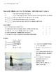The Awakening Ch. 1-5 Quiz