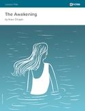 Kate Chopin - The Awakening - Study Guide + Exam