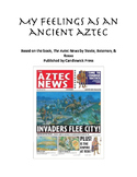The Aztec News Study Guide
