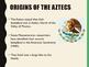 The Aztecs: An Introduction eBook