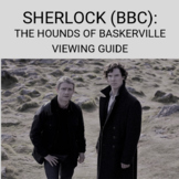 Sherlock (BBC): The Hounds of Baskerville Film Viewing Guide