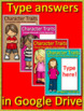 The Best Christmas Pageant Ever Novel Study Unit Use With OR Without Google