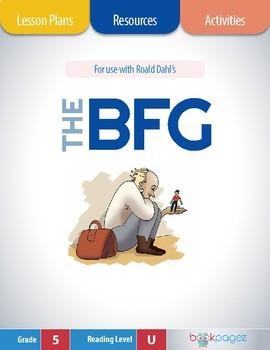 the bfg book pdf download