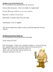 The BFG by Roald Dahl Reading Group Activity guide