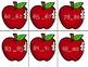 "The ""BIG"" Apple: 6 Common Core Math Tubs"