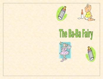 The Ba-Ba Fairy