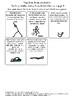The Baby BeeBee Bird Yoga Brain Break
