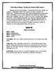 The Basics Preschool Bible Lessons:  Unit 13