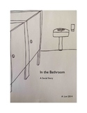 The Bathroom: A Social Story