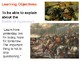 The Battle of Agincourt Informative Guide