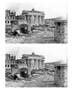 The Battle of Berlin Handout