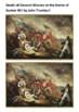 The Battle of Bunker Hill Handout