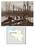 The Battle of Passchendaele Handout