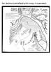 The Battle of San Jacinto Handout