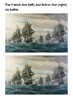 The Battle of the Chesapeake Handout