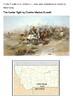 The Battle of the Little Bighorn Handout