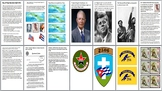 The Bay of Pigs Activity Pack