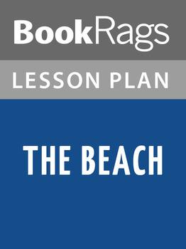 The Beach Lesson Plans