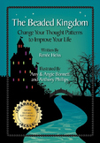 The Beaded Kingdom - author-signed book for teens and tweens who need direction
