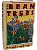 The Bean Trees Study Questions