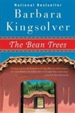 The Bean Trees Activities and Writing for whole book