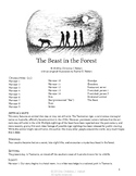 The Beast in the Forest