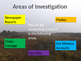 The Beast of Bodmin Moor Investigation - Fact or Fiction