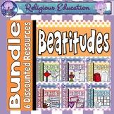 The Beatitudes Bundle