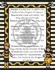 The Beatitudes Poster Sets - Catholic