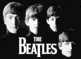 The Beatles: Context Clues