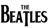The Beatles   - Text and Exercise Sheets