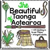 The Beautiful Taonga of Aotearoa-New Zealand