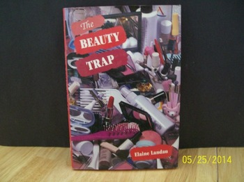 The Beauty Trap ISBN 0-02-751389-0