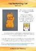 The Beckoning Cat Inspired Artwork (Japanese Lucky Cat)