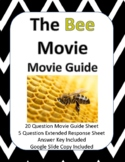 The Bee Movie - Movie Guide