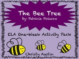 The Bee Tree Activity Pack
