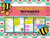 The Bee Tree Story Activities