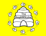 The BeeAttitudes