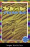 The Beech Nut of Big Water Beach
