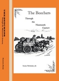 The Beechers Through the Nineteenth Century. A Radio Play