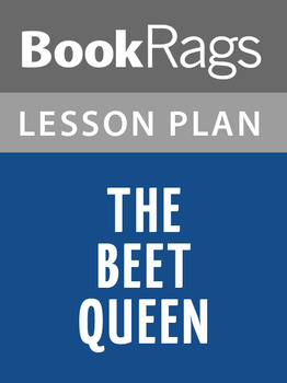 The Beet Queen Lesson Plans