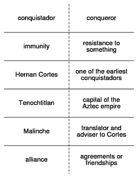 The Beginnings of the Global Age in Europe and the America